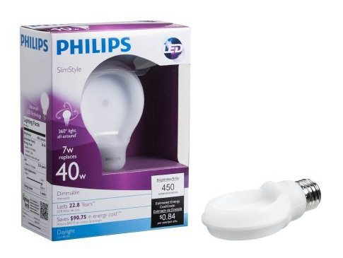 Обзор светодиодных ламп Philips: виды и их характеристики, преимущества и недостатки + отзывы потребителей