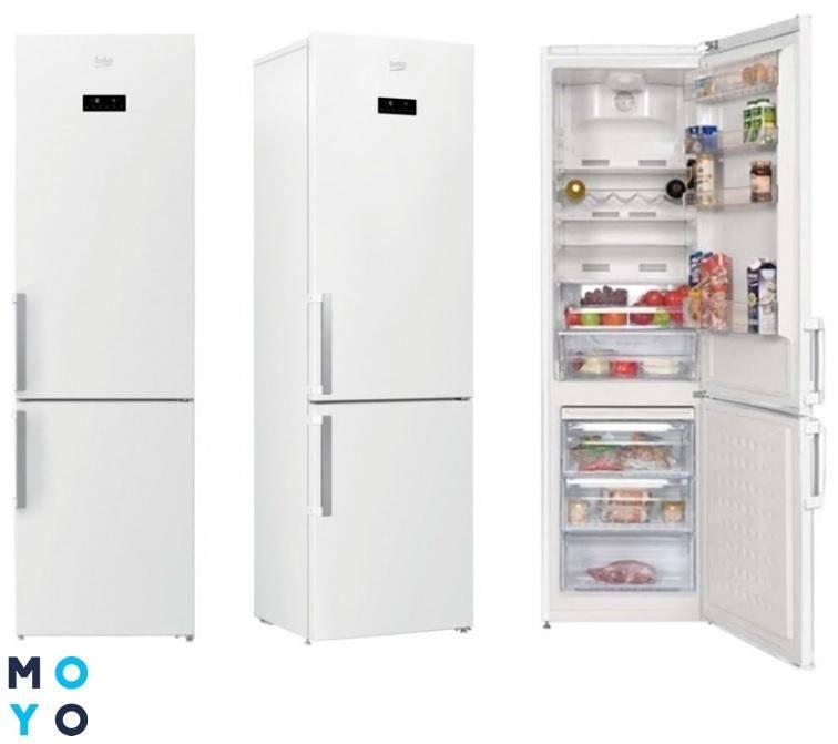 Рейтинг 10 лучших моделей холодильников «бирюса» и «атлант»: какой выбрать
