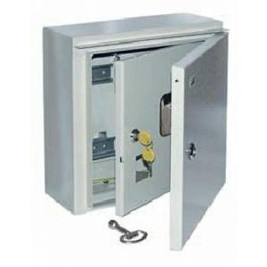 Ящик для счетчика электроэнергии в квартире: нюансы выбора и монтажа бокса для электросчетчика и автоматов