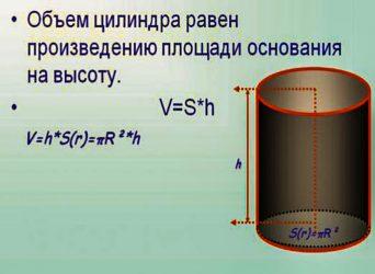 Как рассчитать вес металла – формулы и рекомендации