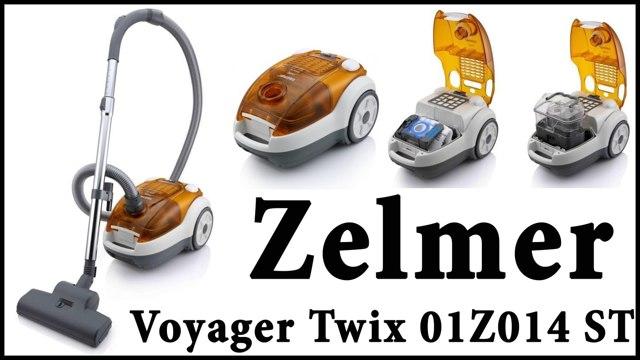 Пылесос zelmer (41 фото): особенности пылесосов с аквафильтром или простым фильтром, характеристики моделей zvc752spru и zvc752st, отзывы