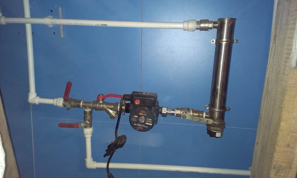Электрическая и принципиальная схема подключения отопления на 220 вольт. схема подключения тэна с терморегулятором