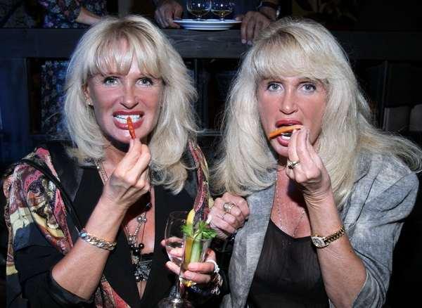 Сестры зайцевы — фото, биография, личная жизнь, новости, песни 2020 - 24сми