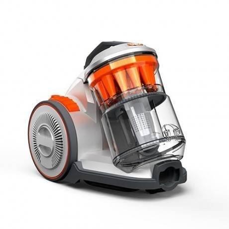 Лучшие роботы-пылесосы с алиэкспресс - рейтинг 2020 года