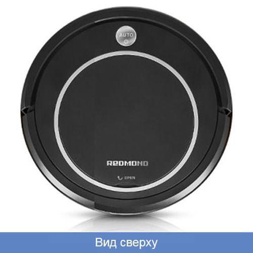 Redmond rv-r500: обзор, характеристики, инструкция