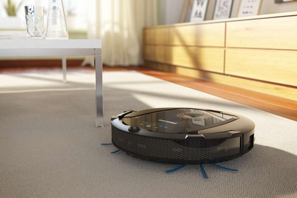 9 лучших роботов-пылесосов для дома - сравнения, обзоры, плюсы и минусы