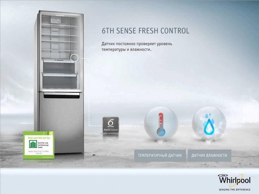 """Как выбрать лучший холодильник """"Ноу Фрост"""": 15 лучших моделей + советы покупателям"""