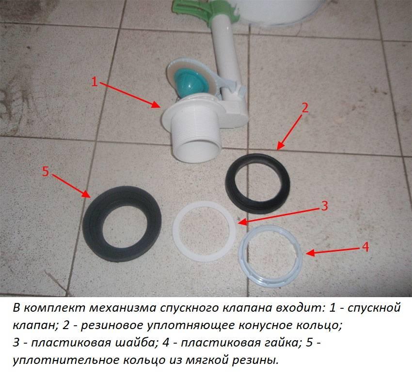 Крепление бачка к унитазу: установка сливного бачка на унитаз, как установить своими руками, как крепится, как крепить, поставить бачок правильно