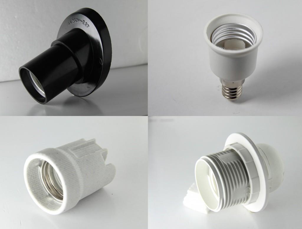 Как из лампочки вытащить внутренности: способы разобрать с сохранением цоколя или отрезать его