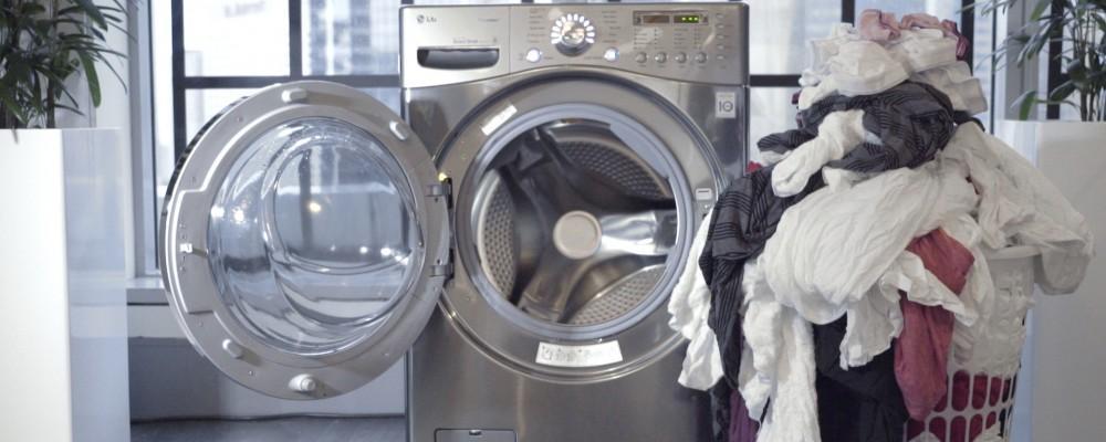 Преимущества и недостатки стиральных машин haier, а также отзывы покупателей
