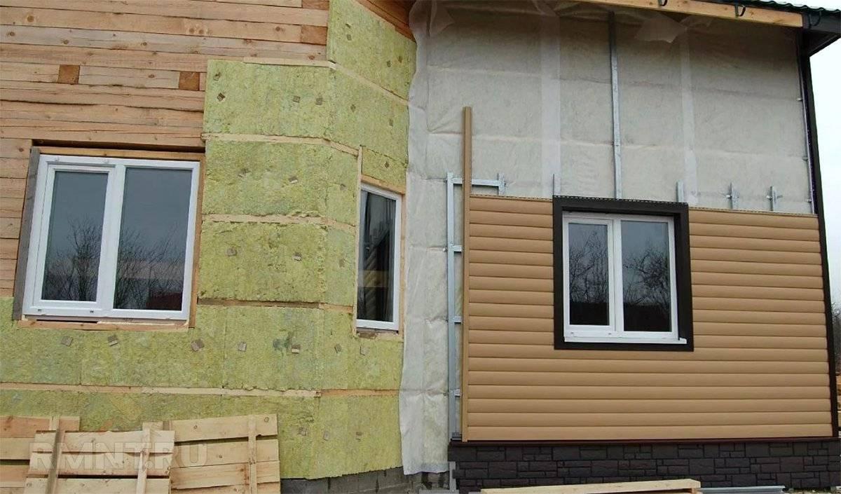 Фасадный материал (120 фото): идеи-2020 и лучшая облицовка для стен снаружи здания, варианты обшивки коттеджа