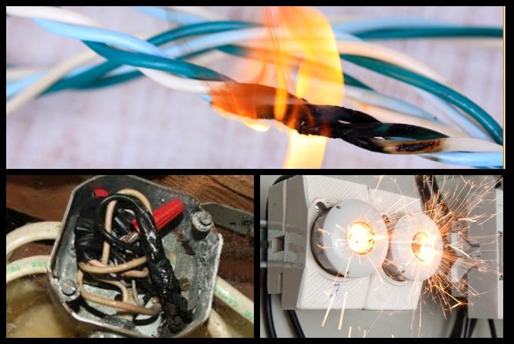 Как найти обрыв провода в стене: практические советы специалистов и домашних мастеров