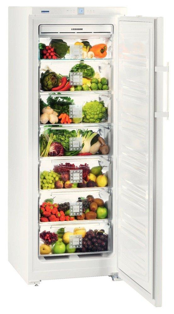 Сравнение лучших моделей холодильников без морозильной камеры