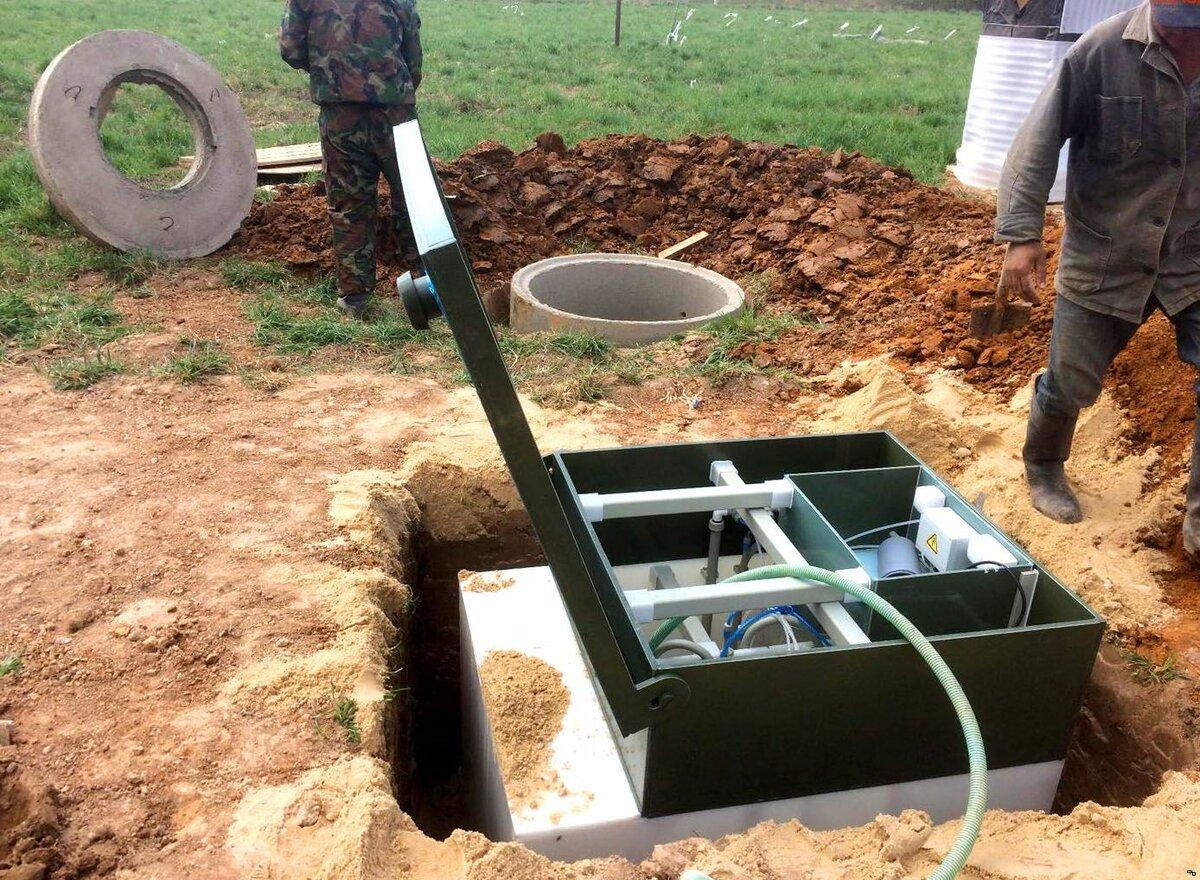 Ремонт канализационной трубы без демонтажа: пластиковых труб