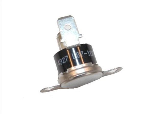 Датчик на газовый котел: принцип работы варианта для отслеживания давления воды и температуры воздуха, измерение протока и тяги в выносных конструкциях