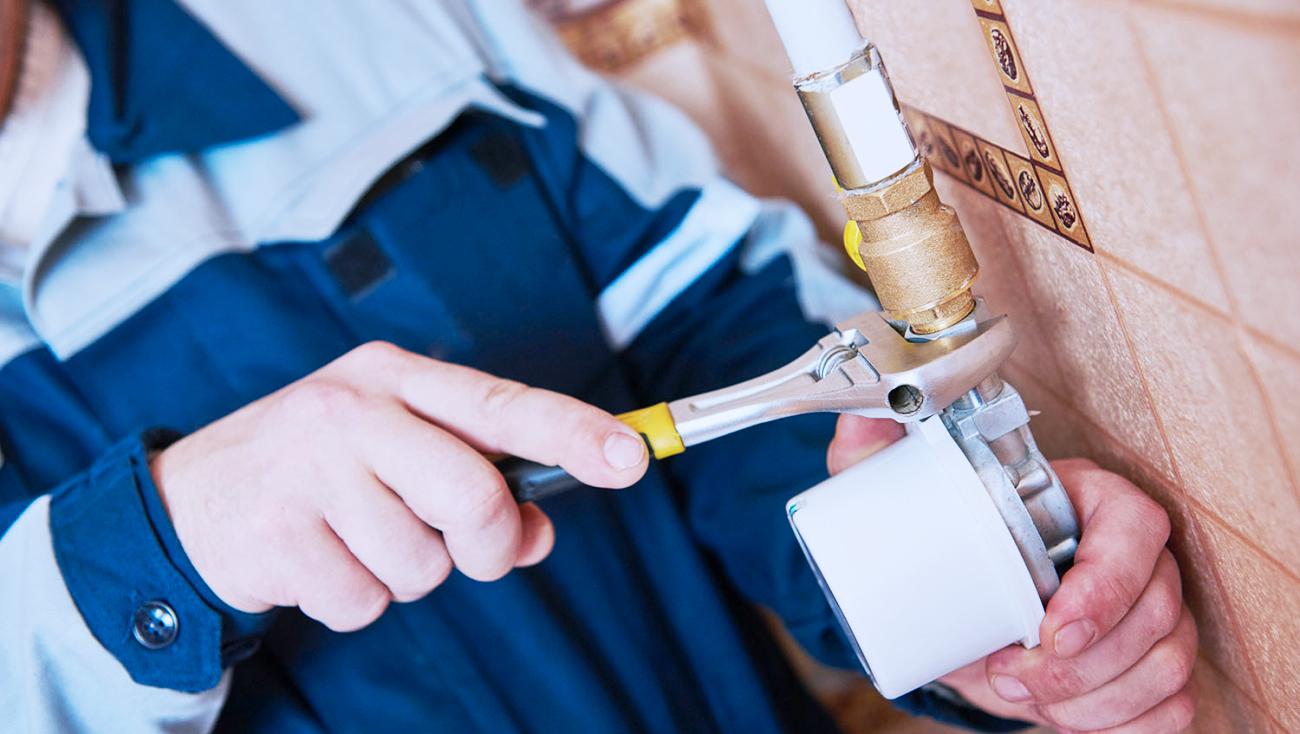 Замена газовой плиты в квартире: штрафы, законы и юридические тонкости замены оборудования