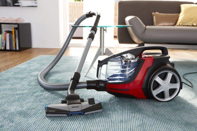 9 лучших мощных автоматических автомобильных пылесосов. автопылесосы с влажной уборкой, аккумуляторные для авто от black decker, vitek и др.