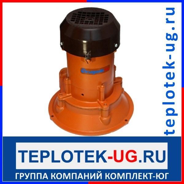 Насос «агидель»: технические характеристики, устройство, сравнение с аналогами и отзывы :: syl.ru