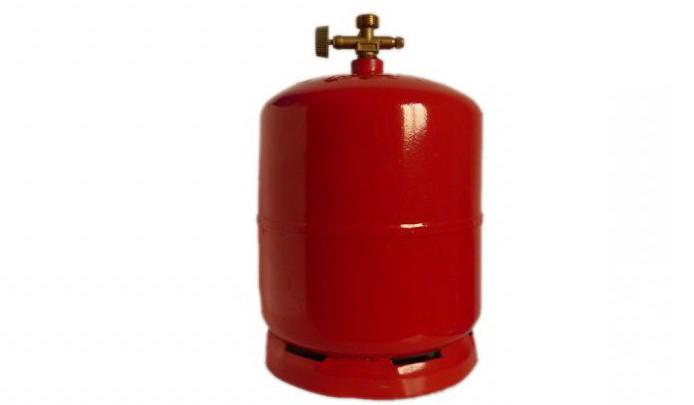 Гост 15860-84 баллоны стальные сварные для сжиженных углеводородных газов на давление до 1,6 мпа. технические условия (с изменениями n 1, 2), гост от 26 апреля 1984 года №15860-84