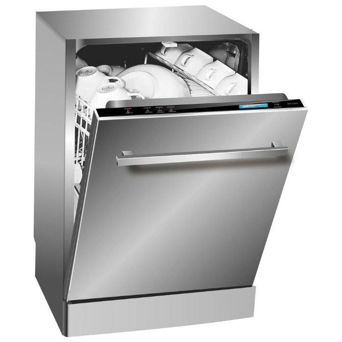 Лучшие посудомоечные машины под раковину: ТОП-15 компактных посудомоек на рынке