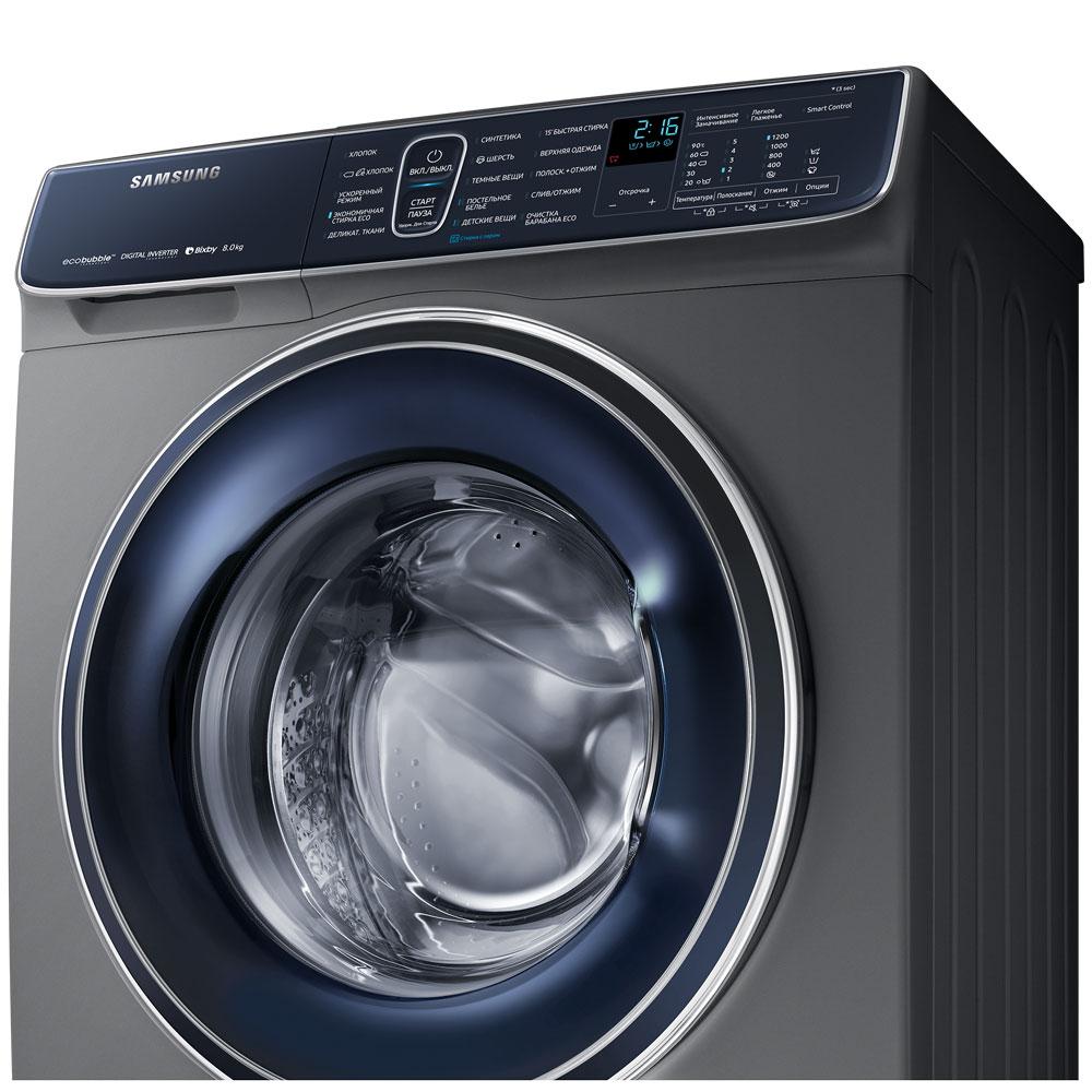 Рейтинг производителей стиральных машин