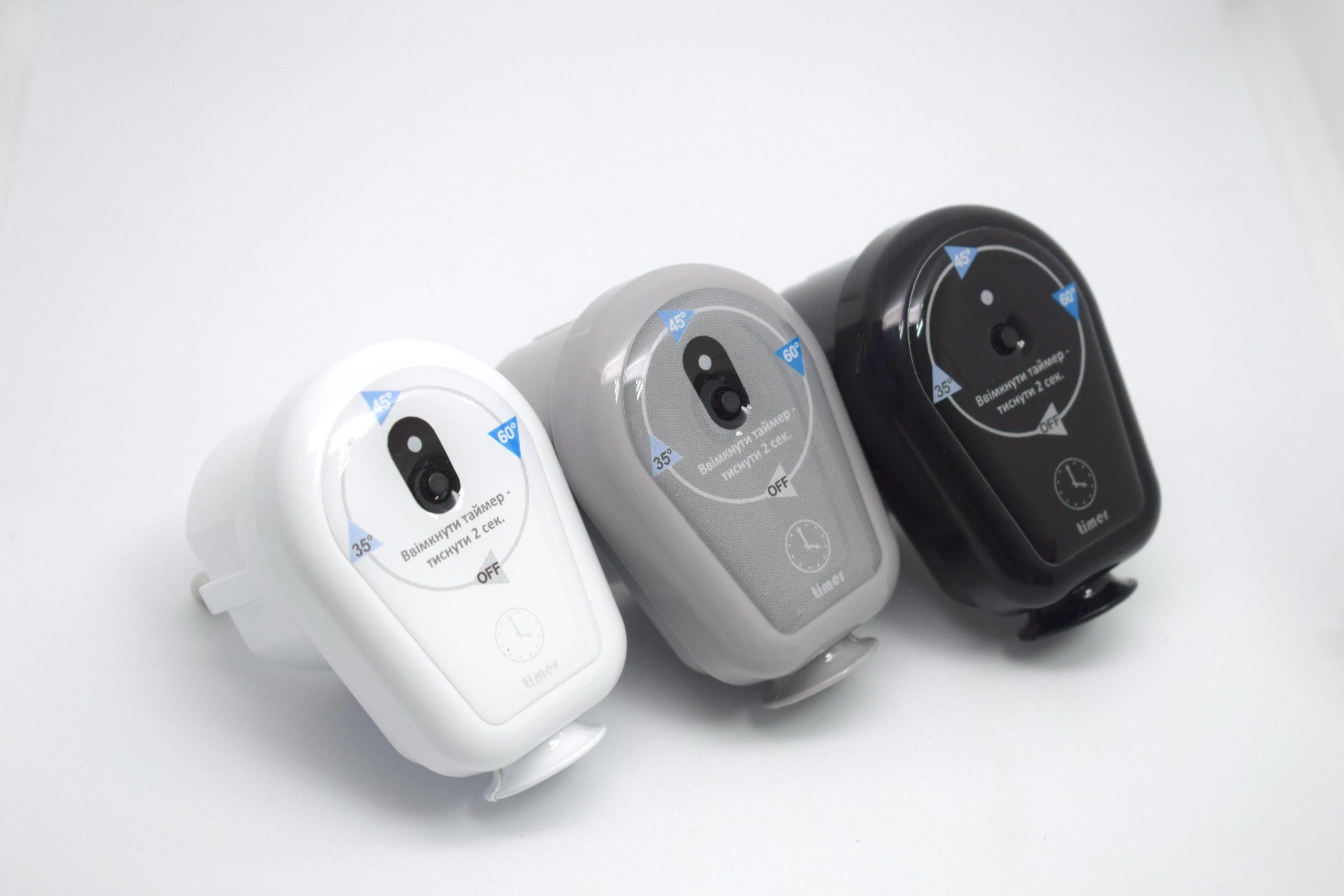 Терморегулятор в розетку для бытовых обогревателей: как выбрать