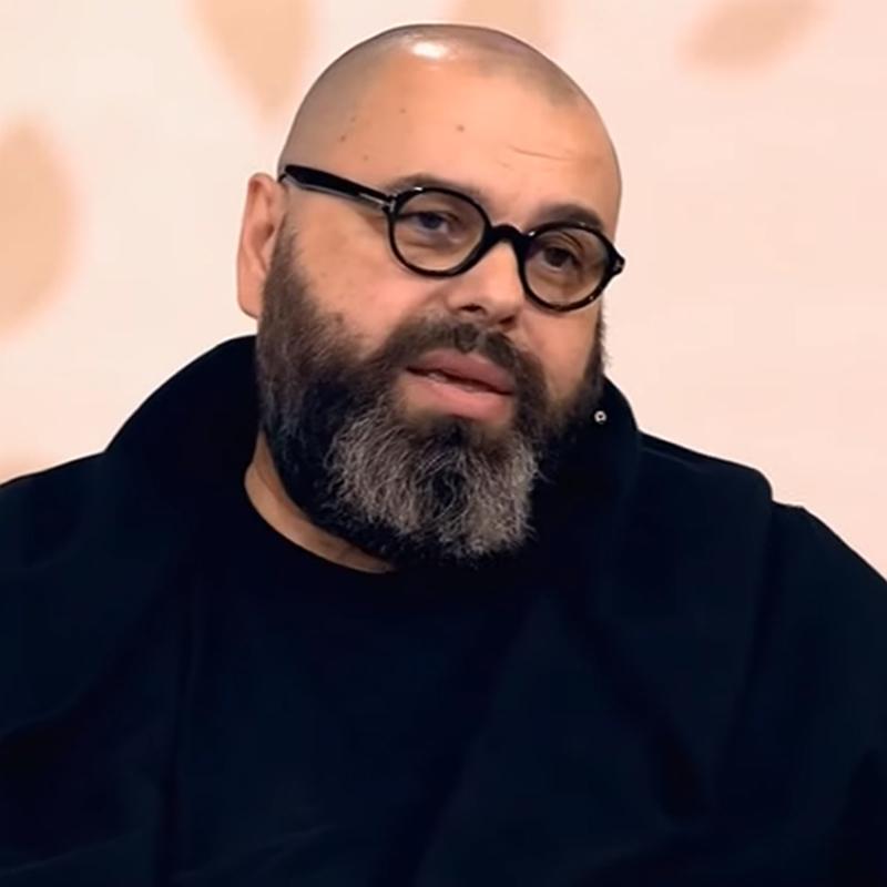 Биография макса фадеева, одного из самого известного продюсера шоу-бизнеса в россии