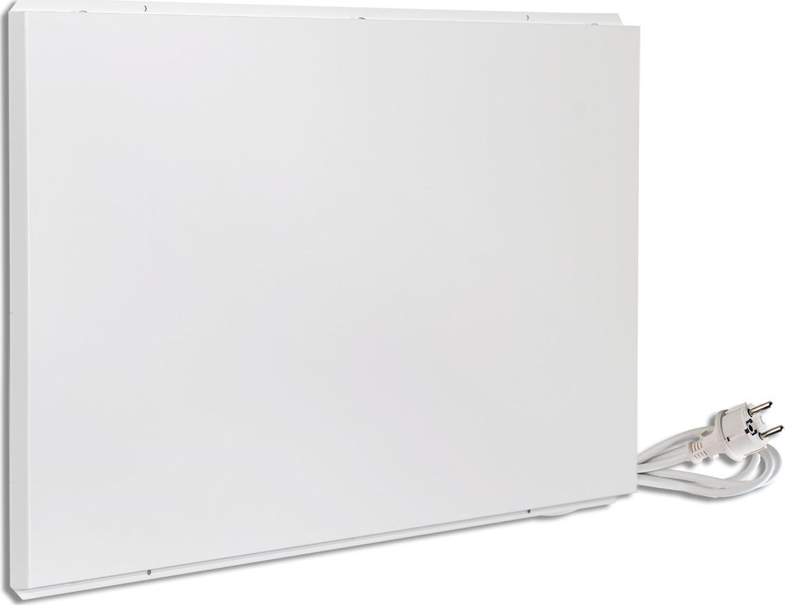 Настенные инфракрасные обогреватели: обзор энергосберегающих моделей с терморегулятором и других. как выбрать ик-обогреватель на стену для дома?