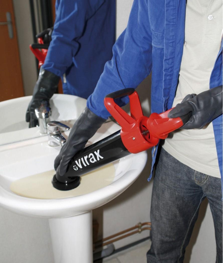Как устранить засор в трубах в домашних условиях: лучшие средства и способы прочистки
