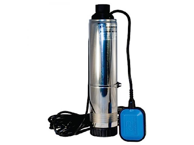 Насосы водомет для скважин и колодцев