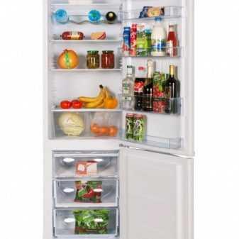 Какой хороший холодильник купить
