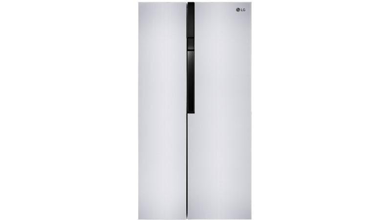 Рейтинг топ 7 лучших холодильников side by side