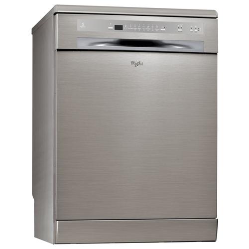 Какую стиральную машину whirlpool купить? топ-5 моделей: особенности и отзывы