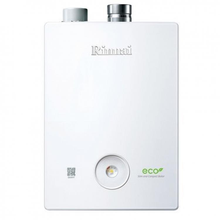 Двухконтурные газовые котлы rinnai: инструкция и технические характеристики