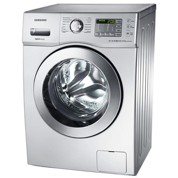 Лучшие фирмы стиральных машин - топ 10