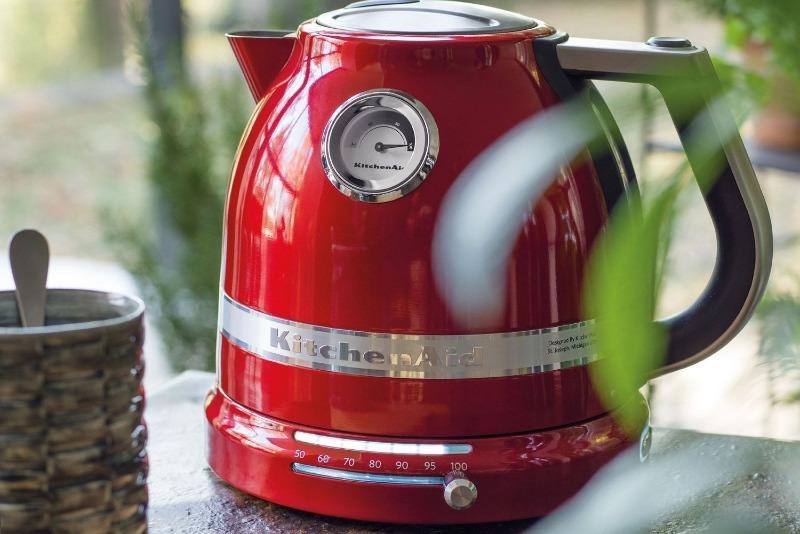 Как обменять или вернуть чайник или другую посуду в магазин — сроки возврата