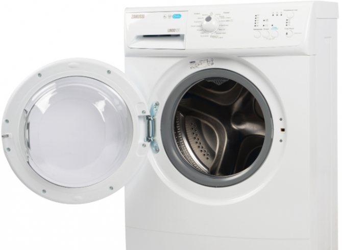 Лучшая стиральная машина с сушкой 2020 года