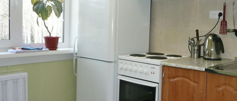 Можно ли ставить холодильник рядом с газовой трубой ответ специалиста — правильные ответы