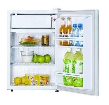 Топ 10 лучших холодильников до 150 см по отзывам покупателей