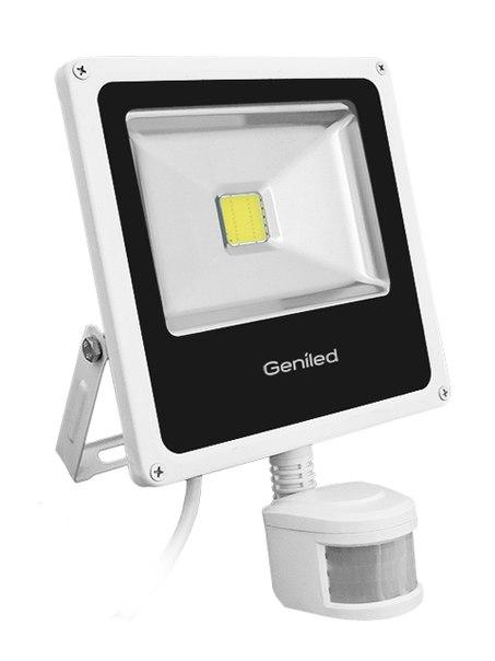 Виды прожекторов, как выбрать по характеристикам led прожектор