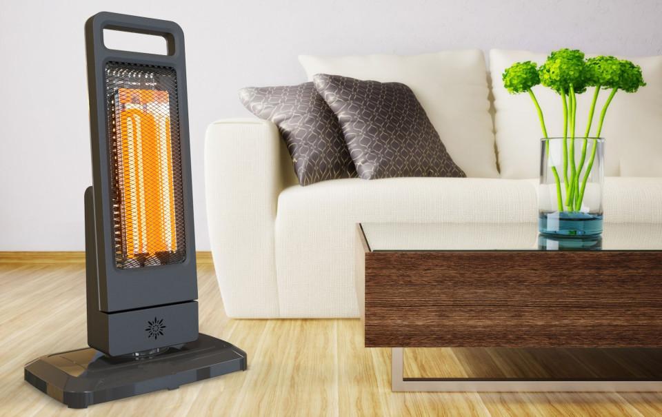 Как выбрать обогреватель для квартиры: лучшие модели