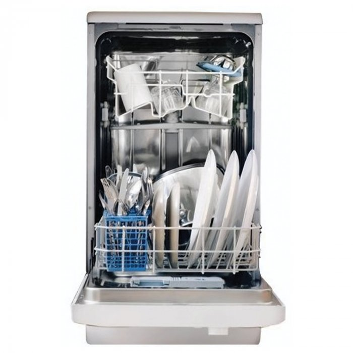Посудомоечная машина indesit dsr 15b3: отзывы, видеообзоры, цены, характеристики