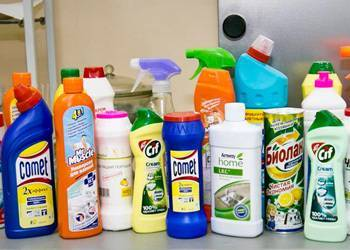 Как правильно мыть и эксплуатировать чугунную эмалированную ванну