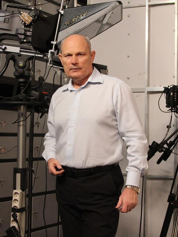 Геннадий малахов — фото, биография, личная жизнь, новости, телеведущий 2020 - 24сми
