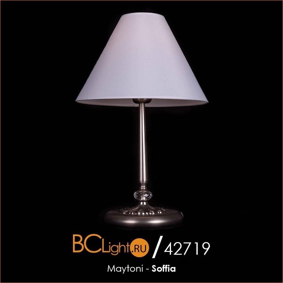 Как выбрать настольную светодиодную лампу для дома и офиса — разъясняем досконально