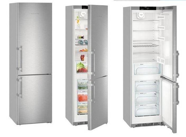 Топ 10 лучших холодильников lg по отзывам покупателей