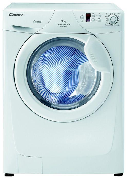 Какая стиральная машина лучше индезит или канди