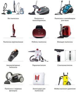 Пылесосы (71 фото): устройство, принцип работы и инструкция по эксплуатации бытовых и других моделей, виды пылесосов. выбор аксессуаров