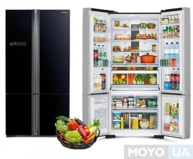 Холодильник «дон»: отзывы, обзор плюсов и минусов, сравнение с другими производителями - точка j