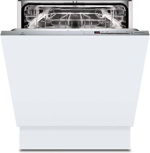 Рейтинг лучших компактных посудомоечных машин 2019 года: цены, характеристики и отзывы